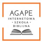 "<a href=""https://agape.pl/""> <img src=""4-e1606932791842.png"" alt=""agape home""> </a>"